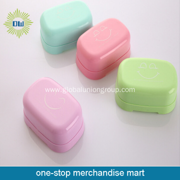 High Quality Plastic Soap Box Mould